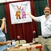 Tack and Habit Episode 15 – On Location at AETA, Five New Products