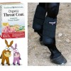 Tack and Habit Episode 32 by Kentucky Performance Products – Throat Coats and Boots
