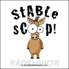 Stable Scoop Radio Show